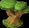 Decoration - Otto's Tree