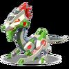 200px-Robocluck Dragon