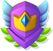 LigueElite Icon