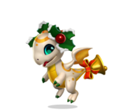 200px-Bell Dragon Baby