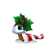 200px-Candy Cane Dragon Baby