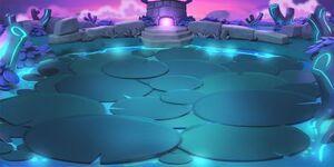 400px-Battle Background (Dark - Heroic Mode)