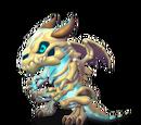 Dragon OS