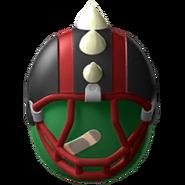 Touchdown Dragon Egg