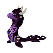 DragonHEL