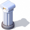 100px-Decoration - Ionic Column