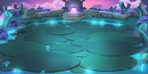 400px-Battle Background (Dark)