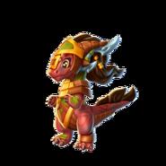 300px-Amazon Dragon