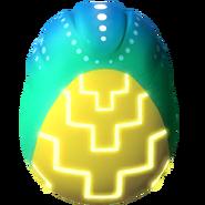 Celestial Dragon Egg