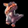 Minotaur Dragon