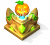 100px-Pumpkin Shrine