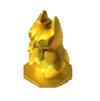 100px-Decoration - Golden Hatchling