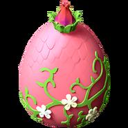 Pixie-egg