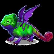 200px-Cameleon Dragon