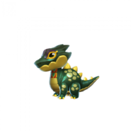 1920px-Dile Dragon Baby