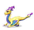 Dragon ELIXIR