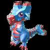 200px-Magnet Dragon