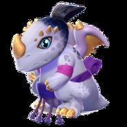 200px-Sumo Dragon