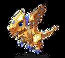 Dragon GARDIEN