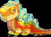 200px-Geyser Dragon