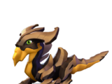 Dragon SEISME