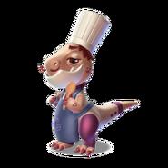 200px-Chef Dragon