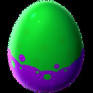 200px-Chameleon Dragon Egg