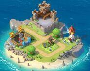300px-Small Island