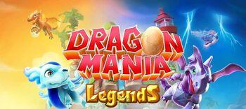 Dragon-Mania-Legends-Tipps-Guide-Gameloft