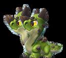 Dragon RUPTIA