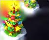 100px-Decoration - Festive Tree