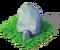 100px-Obstacle - Medium Rock