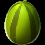 200px-Melon Dragon Egg