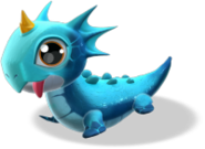 https://vignette.wikia.nocookie.net/dragon-mania-legends/images/9/97/Water_Dragon_Baby