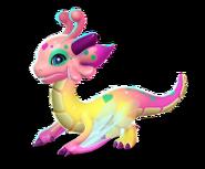 https://vignette.wikia.nocookie.net/dragon-mania-legends/images/9/98/200px-Pixie_Dot_Dragon