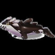 200px-Orca Dragon