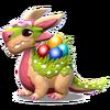 Sweet Treat Dragon
