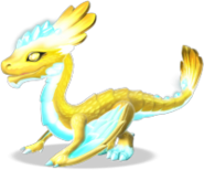 200px-Light Dragon