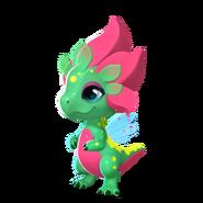 200px-Sprite Dragon Baby