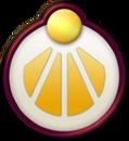 Divine (Element) Icon
