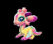 https://vignette.wikia.nocookie.net/dragon-mania-legends/images/a/a1/200px-Pixie_Dot_Dragon_Baby