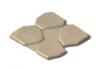100px-Decoration - Granite Tile