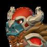 Warlord-mugshot