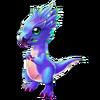 200px-Lumino Dragon