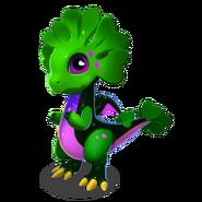 200px-Clover Dragon