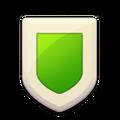 League 4 Shield