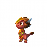 300px-Amazon Dragon Baby
