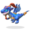 200px-Genie Dragon