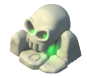100px-Decoration - Watchful Skull