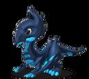 Dragon MINUIT